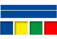 Logopädische Praxis Regine Müller
